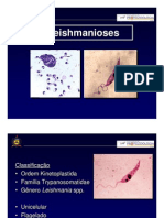 aula_leishmania