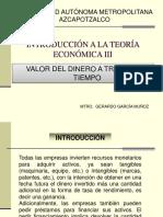 Valor del dinero en el tiempo.pdf