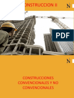 Construccion II (1-10)