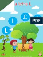 08 La letra l material de aprendizaje.pdf