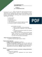 kupdf.com_admin-law-by-agpalo-reviewer.pdf