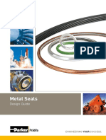Catalog_MetalSeals_PTD3359-EN.pdf
