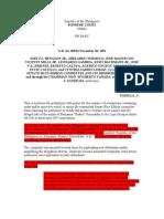 Bengzon vs the Senate Blue Ribbon-my_notes
