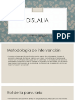 dislalia.pptx