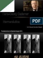 265471534-11-GADAMER-ppt