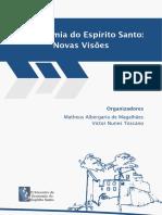 A Economia do Espírito Santo - Novas Visões.pdf