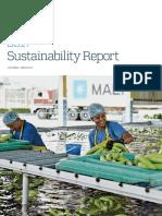 MAersk-Sustainability-Report-2017-2018_02.pdf