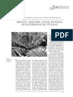 biodiv31art2.pdf