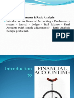 Financial Accounting.ppt