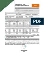 3.-Informe Identificacion Silice 2.0