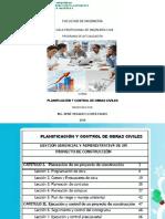 PLANI_CONT_PPT_10022018_RF.pdf