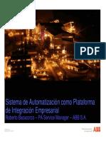 automatizacion 800xa planta minera.pdf