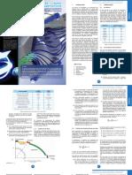 4_Separadores_Gas_Liquido.pdf