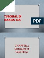 Turorial in Making SOC-3