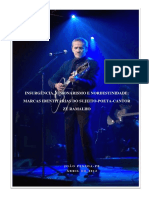Petrônio.pdf