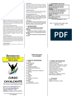 Informativo Pm-To 2018
