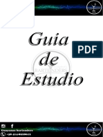 Guia de Estudio Guayanas (1) (1)