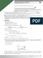 obf_1e2_series_3fase_2011.pdf