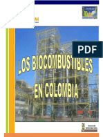 Bicombustibles_Colombia.pdf
