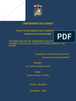 tgas58.pdf