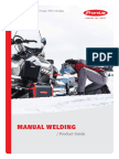Catalog welding power inverter a5 manual welding product guide feb 2016 low res final 1379066 snapshot fandeluxe Gallery