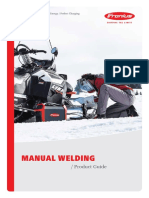 A5 Manual Welding Product Guide Feb 2016 Low Res Final 1379066 Snapshot