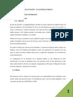 220001075-Asilo-de-Ancianos.docx
