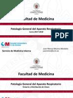 Semiología.pdf