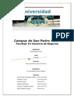 288883219-Ejemplo-de-Informe-UTH.docx