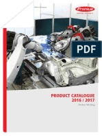 PRODUCT CATALOGUE.pdf
