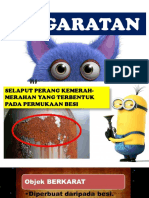 PENGARATABN.pptx