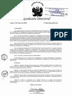 1_0_1687_375.pdf