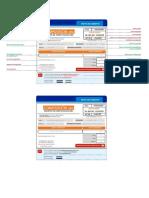 005 Nota de credito.pdf