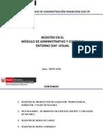8_registro_modulo_21072016.pdf