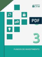 CVM-Caderno-3.pdf