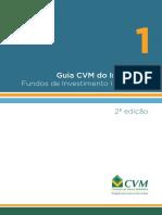 Guia CVM FII 2ed