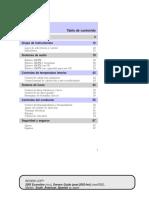 05ecoog1s.pdf