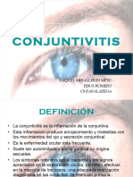 conjuntivitis-100605051918-phpapp02 (1).pdf