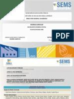 567 Introduccion Diseno Grafico 2011 Sep2013