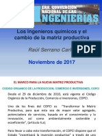 matriz productiva.ppt