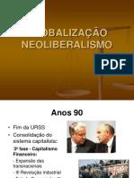 004_GLOBALIZACAO_E_LIBERALISMO.ppt