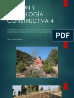 ARQUITECTURA-ECOLÓGICA.pdf