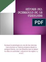 historiadeldesarrollodelapsicologa-120506231433-phpapp02