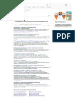 GEODINAMICA - Buscar Con Google