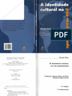 A Identidade Cultural na Pós Modernidade.pdf