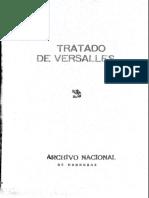 tratado-de-versalles.pdf
