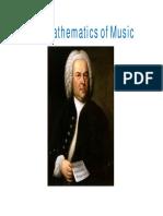 The Mathematics of Music_09