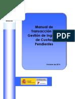 143588.pdf