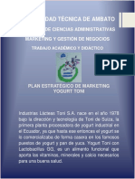 planestrategico-140814102312-phpapp02