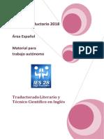 trabajo_autonomo_espan_ol_2018 (1).pdf